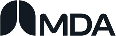 MDA - go to company page