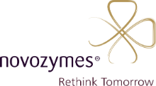 Novozymes Canada Limited