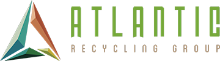 Atlantic Recycling Group