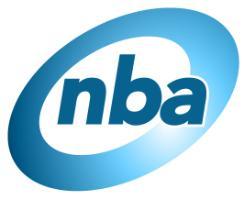 Nationwide Biweekly Administration, Inc.
