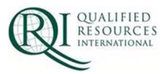 Qualified Resources International