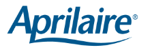 Aprilaire, Division of Research Products Corporation