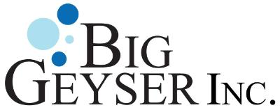 Big Geyser, Inc