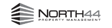 North44 Property Management