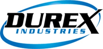 Durex Industries