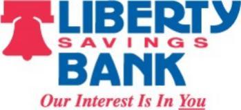 Liberty Savings Bank