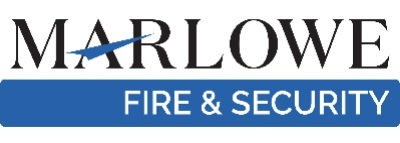 Marlowe Fire & Security - go to company page