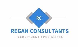 Regan Consultants Ltd logo