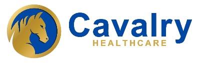 Cavalry Healthcare Ltd logo