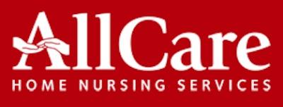 All Care Home Nursing Services