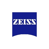 ZEISS Group logo