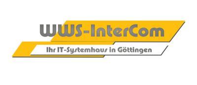WWS-InterCom GmbH-Logo