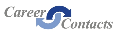 Career Contacts logo