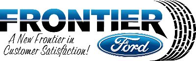 Frontier Ford Anacortes >> Working At Frontier Ford Employee Reviews Indeed Com