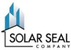 Solar Seal VA