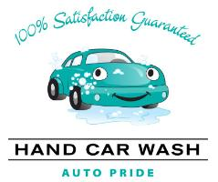 Auto Pride Car Wash