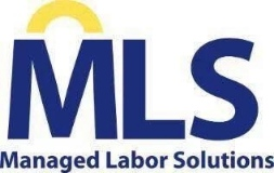 Managed Labor Solutions