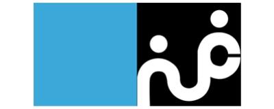 株式会社エヌジェーシーのロゴ