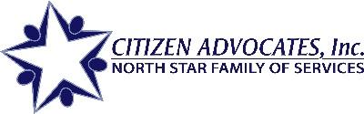 Citizen Advocates