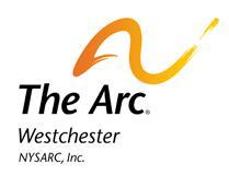 Arc of Westchester