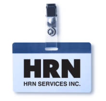 Working At Hrn Services Inc Employee Reviews Indeed Com