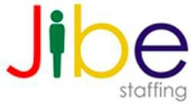 Jibe Staffing