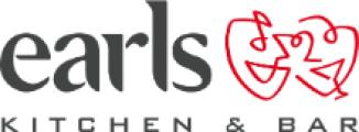 Earls Crossroads Restaurant