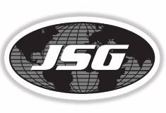 Johnson Service Group Inc