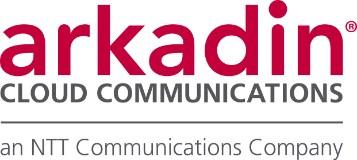 Arkadin Global Collaboration Services