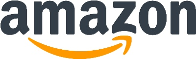 Amazon.com