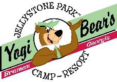 Jellystone Park Camp Resort - Bremen GA