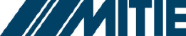 MITIE Environmental Plus logo