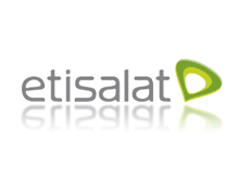 Working as a Call Center Representative at Etisalat