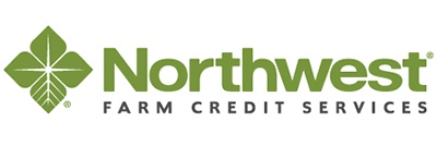 Image result for northwest farm credit