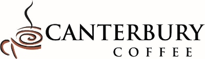 Canterbury Coffee Corporation