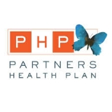 Partners Health Plan