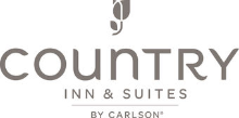 Country Inn & Suites - Vadnais Heights, MN
