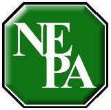 NE PA Community FCU
