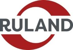 RULAND Engineering & Consulting GmbH-Logo