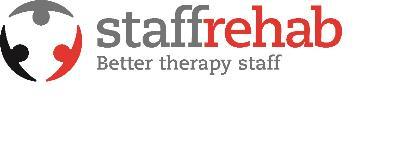 StaffRehab