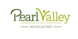 Pearl Valley Rehabilitation and Healthcare Center of Muscatine