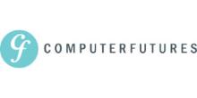 Computer Futures Solutions logo