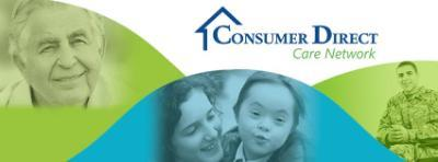 Consumer Direct