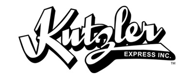 Kutzler Express, Inc