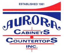 About Aurora Cabinets U0026 Countertops, Inc.