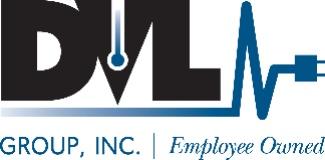 DVL Group, Inc.