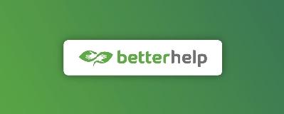BetterHelp.com Counselors logo