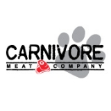 Carnivore Meat Company