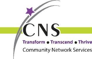 Community Network Services (CNS)