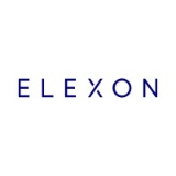 ELEXON LIMITED logo